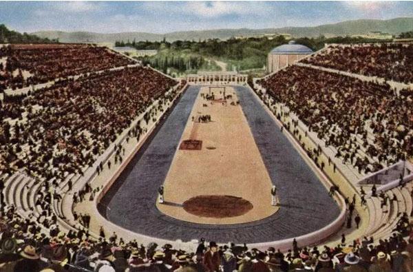 1896-афины