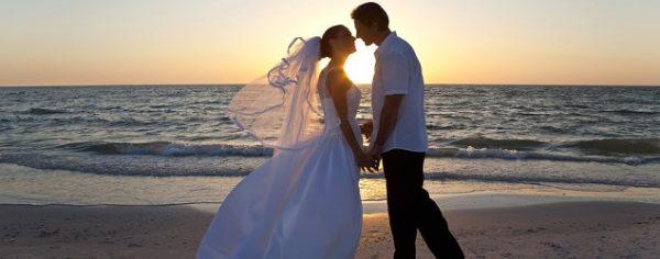 wedding_635x250_1372881819