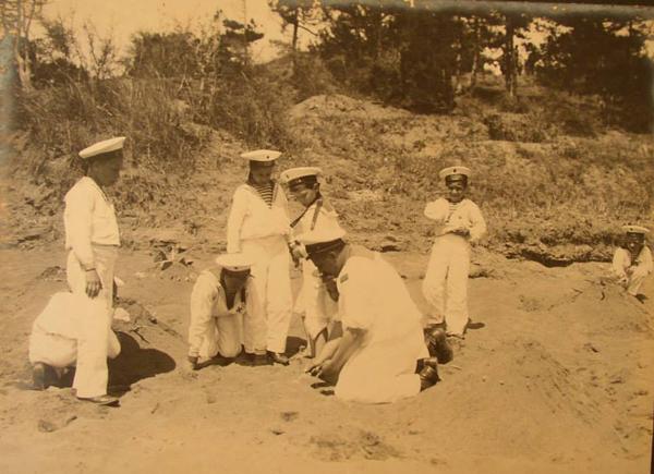 пляж-57