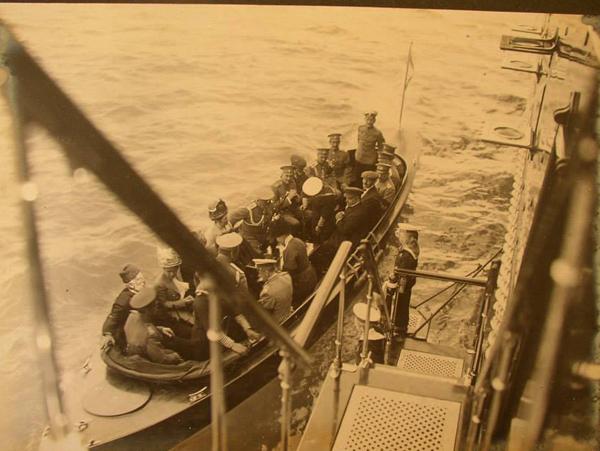 причал-корабль-63