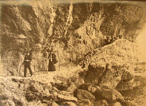 тропа-68