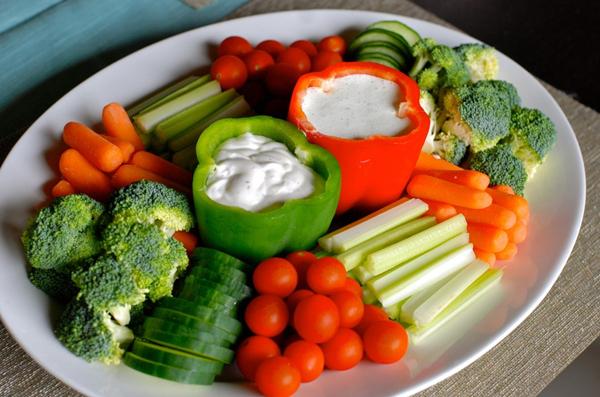 0-овощи