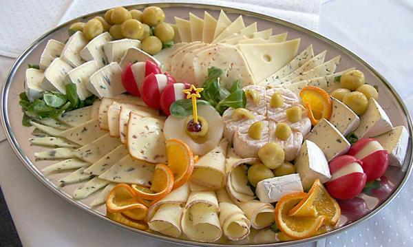0-сыр
