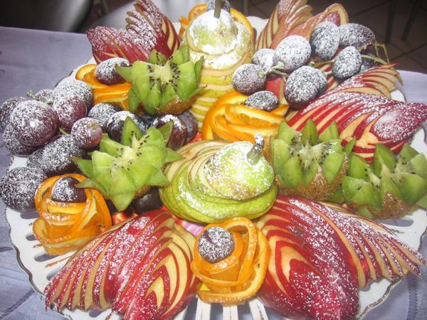 0-фрукты
