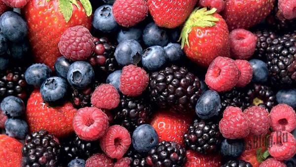 0-ягоды