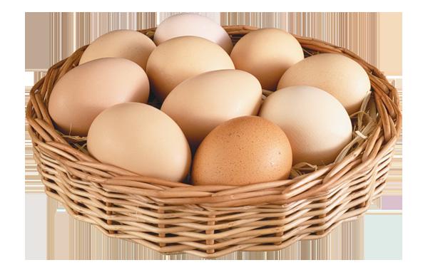 0-яйца