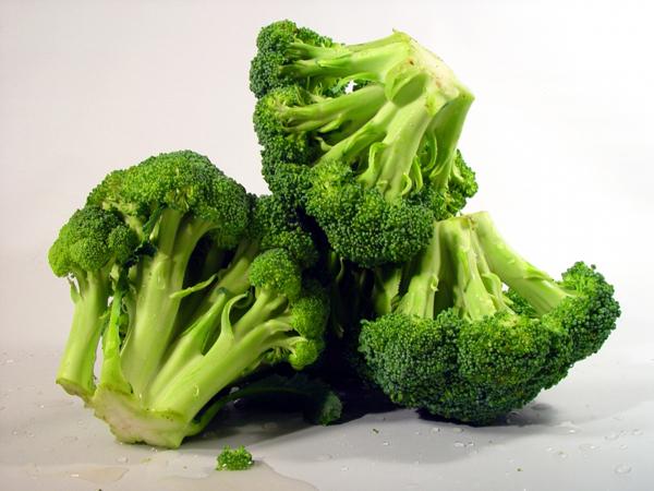 0-broccoli