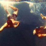 Фотовыставка «В объятьях Чёрного моря»
