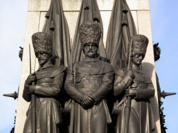 00Crimean-War-Memorial-London