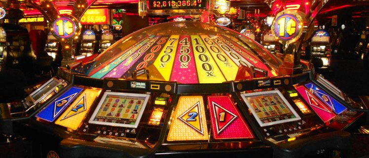 Игровые аппараты евпатория малахов казино