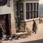 В Крыму выгодно снимать фильмы
