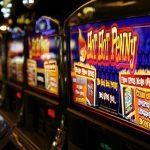 Ассортимент бесплатных игр казино Вулкан