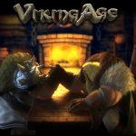 Viking Age – ваша удача и хорошее настроение