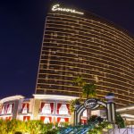 Вулкан Ставка — лучшее игровое казино в Сети