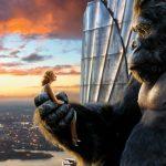 Игровой автомат «King Kong» на Вулкан гранд казино