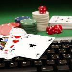 Стратегические секреты игры в онлайн-казино Вулкан