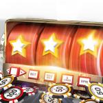 Лудомания – как бороться с ней в казино онлайн?