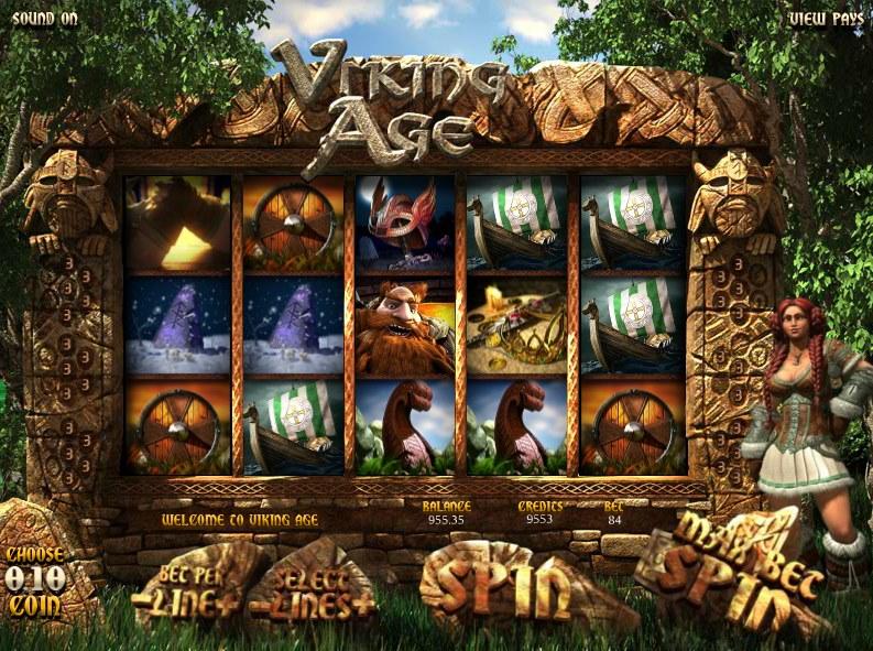 viking-age-slot-gs