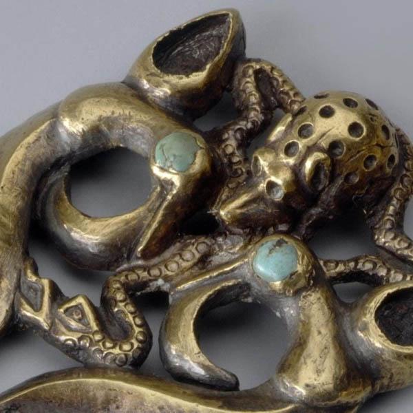 ёж-из сибир-коллекции петра