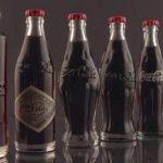 История создания напитка Coca-Cola