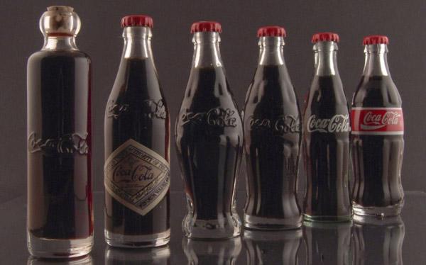 0-coca-cola-01
