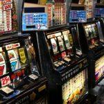 Особенности выбора и преимущества игровых слотов в казино Вулкан