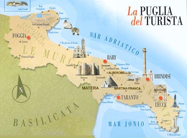 Puglia_map
