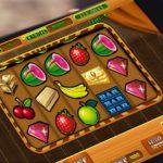 Игровые автоматы на Android — как играть на реальные деньги в gmsdeluxe