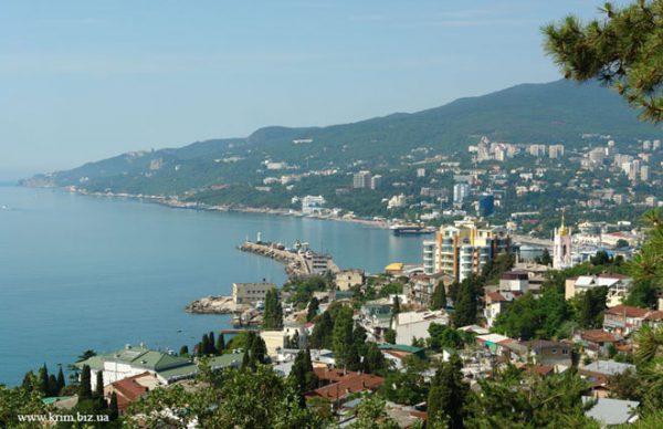 yalta-5