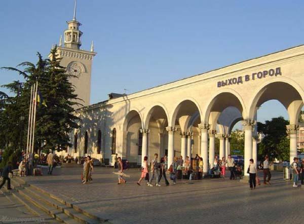 вокзал-simferopol5