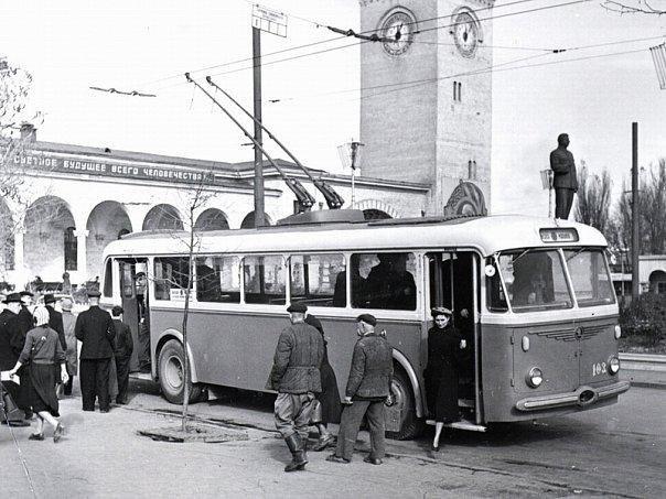 вокзал7