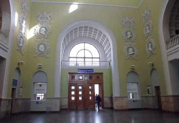 0-вокзал-