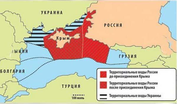 00-Территориальные воды России