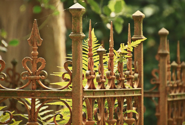 00-радоница-ограда