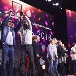 Крымский ресторан завоевал международную премию «Пальмовая ветвь»