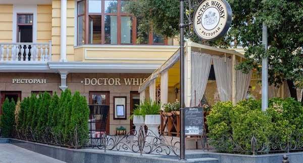00-yalta-доктор виски