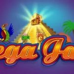Слоты от компании MegaJack в казино Вулкан