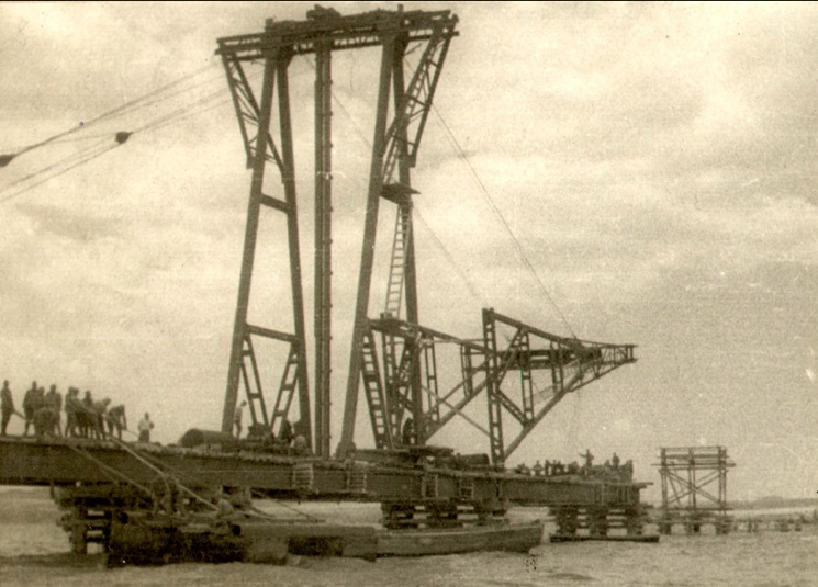 мост--2