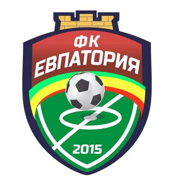 футбол-ком-Евпатория
