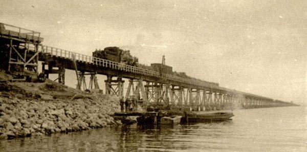 мост--1