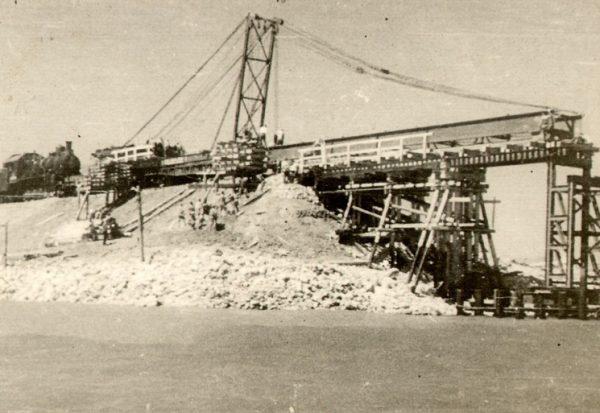мост--3