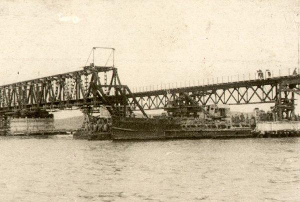 мост--4
