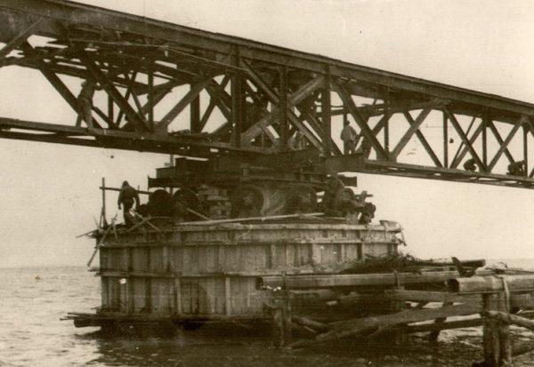 мост--5