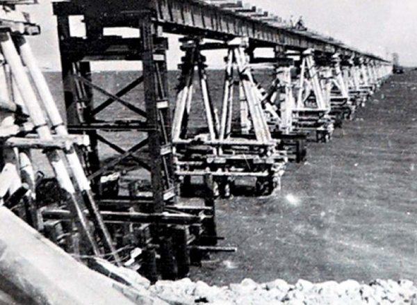 мост--6