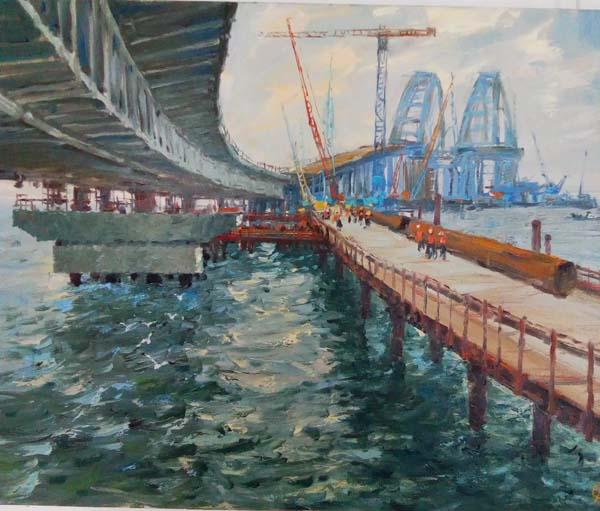 0-мост-=