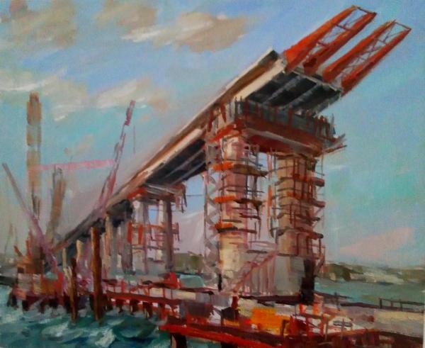 0-мост-