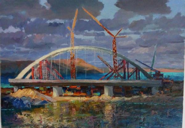 0-мост--