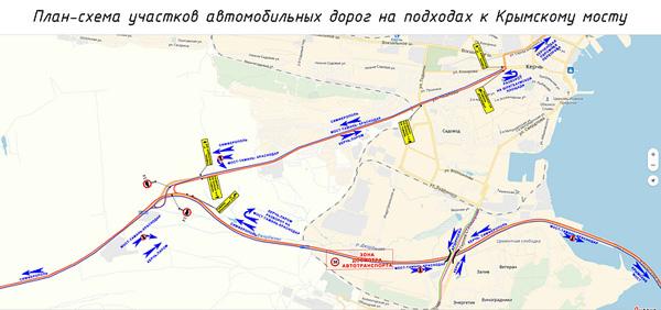 0-схема дорог-