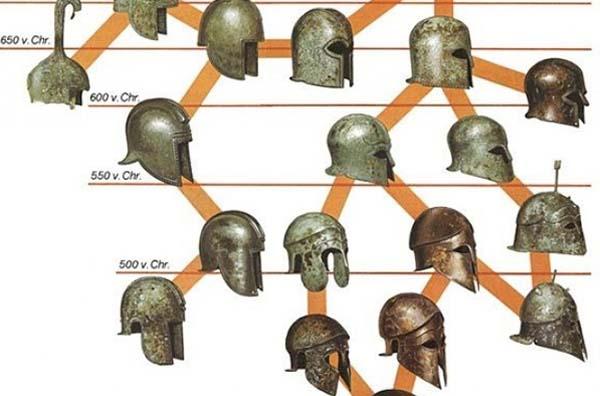 0-шлем афины