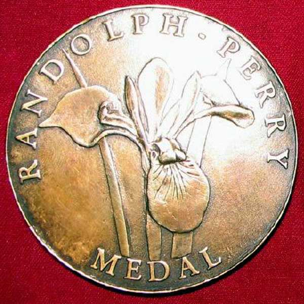 00-Medal2
